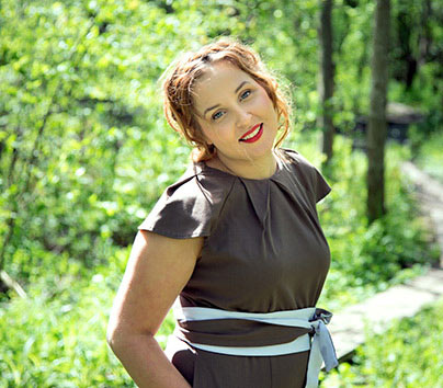Johanna Haapala