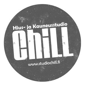Studio Chill
